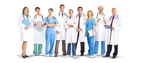 Personal Medical Service Akeso Care Management